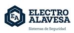 electro-alavesa